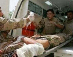 moh-wounded-isf-elements-to-receive-free-medical-treatment