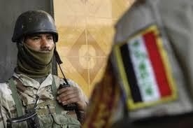 Photo of Iraqi Army Kills ISIL Emir in Qaem, Continues Operation against Terrorists