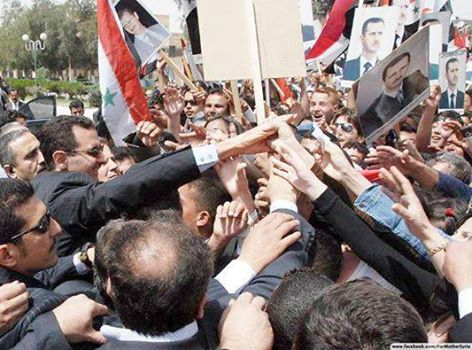 syrian election8