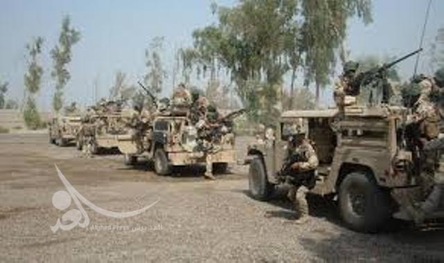 ırak-askerleri