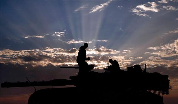 Photo of Why Netanyahu Will Lose This Gaza War, Too: Analyst