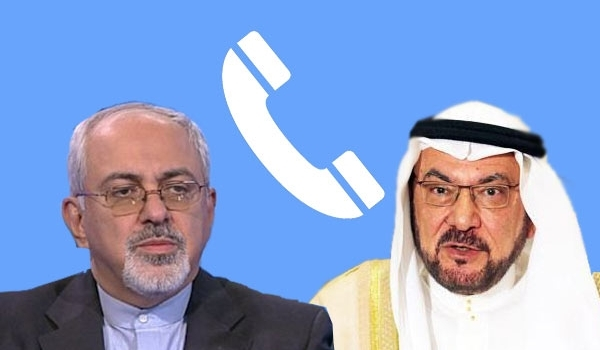 Photo of Iran Offers to Host OIC Quds Committee Meeting over Gaza