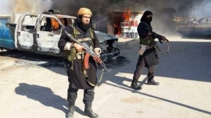 369341_ISIL- militants-Iraq