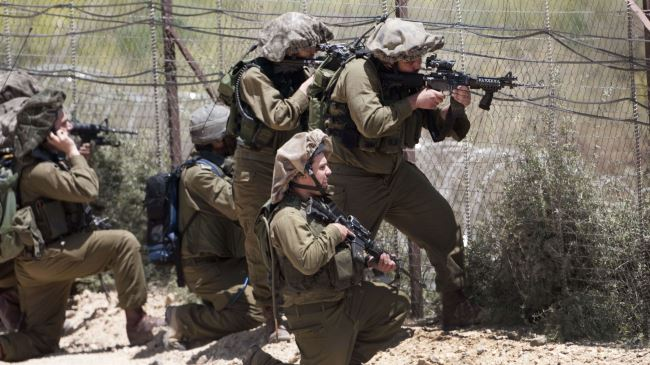 Photo of Israeli forces shoot dead Palestinian teenager in WB