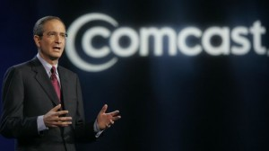 369374_ceo-comcast