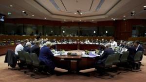 369376_EU-Council