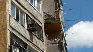 369384_Ukraine-crisis