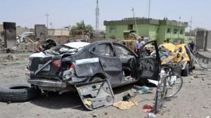 369393_Iraq-blast