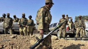 369395_Pakistan-forces