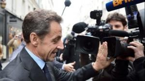 369397_Nicolas-Sarkozy