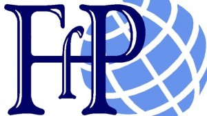 369428_Fund-Peace