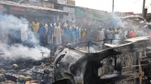 369433_Nigeria-market-bombing