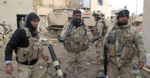 369444_Iraq-army-troops