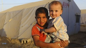 369492_Iraq-displaced-kids