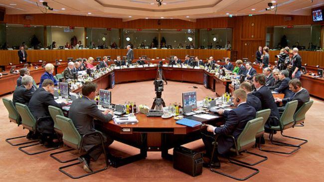 Photo of EU delays new sanctions against Russia