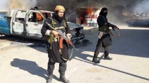 369550_ISIL-Iraq