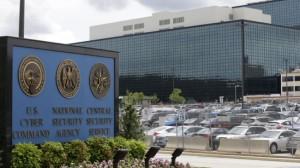 369557_India-US-NSA