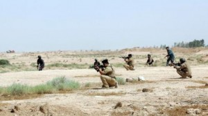 369559_Iraq-security-forces