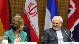 369585_Iran-nuclear