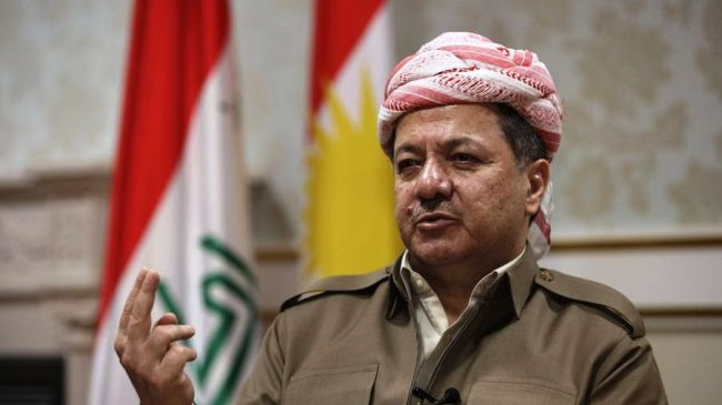 Photo of zionist israel support for dividing Iraq failed project: Analyst
