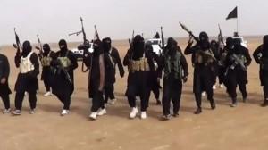 369993_Iraq-ISIL