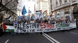 370432_Argentina-Palestine-Israel