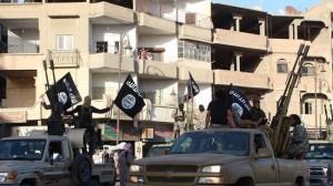 370521_Syria-ISIL-militants