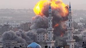 370548_Israeli-airstrike