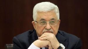 370627_Palestine-president-Abbas
