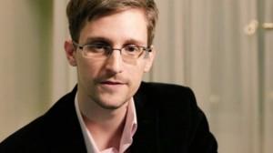 370628_Edward-Snowden