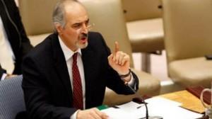 370634_Syria-envoy-Ja'afari