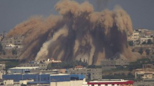370642_Israel-attacks-Gaza