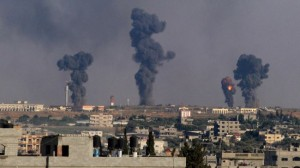 370652_Israel-Gaza-attack