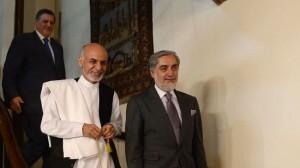 371040_Afghan-Candidates