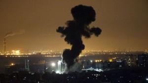 371043_Israel-airstrike-Gaza