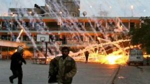 371162_Israel-strike