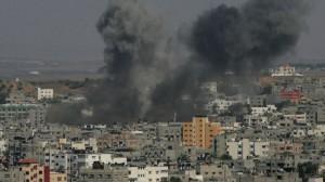 371197_Israel-Gaza-raids