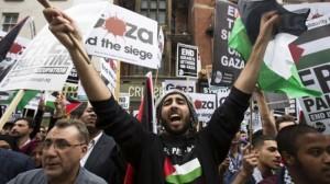 371314_demonstrators-london