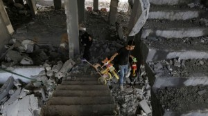 371365_Israel-Raid-Gaza