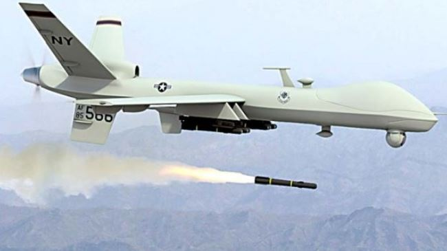 371512_Pakistan-US-drone