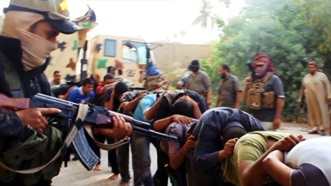 371810_ISIL-militancy