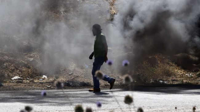 371913_Palestine-Israel-Gaza