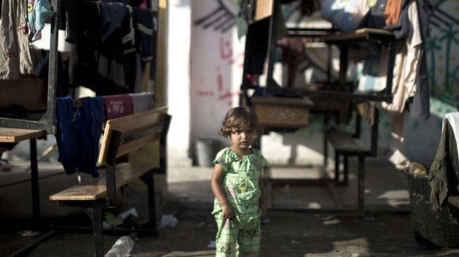 371994_Gaza-kids-crisis
