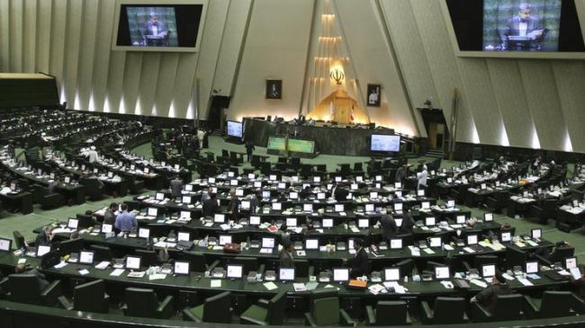 Photo of 'Group of Iran MPs to travel to Gaza'