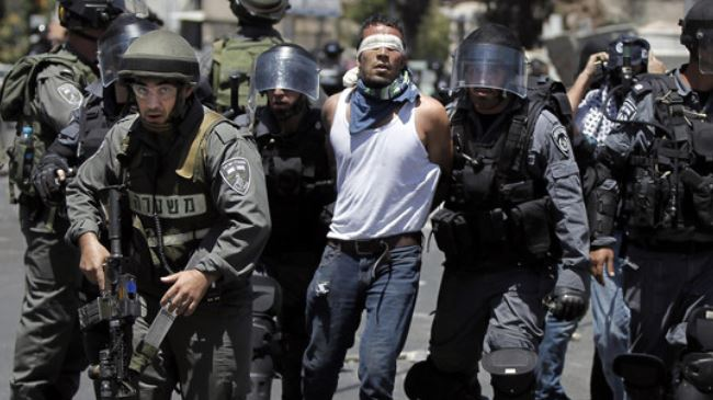 372744_Israeli-troops