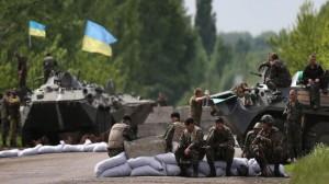 372926_Ukrainian-troops (file photo)