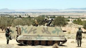 372946_Tunisia-soldiers
