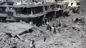 372951_Gaza-attacks