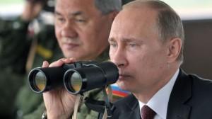 372952_Vladimir-Putin