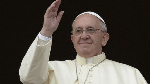 372997_Pope-Francis